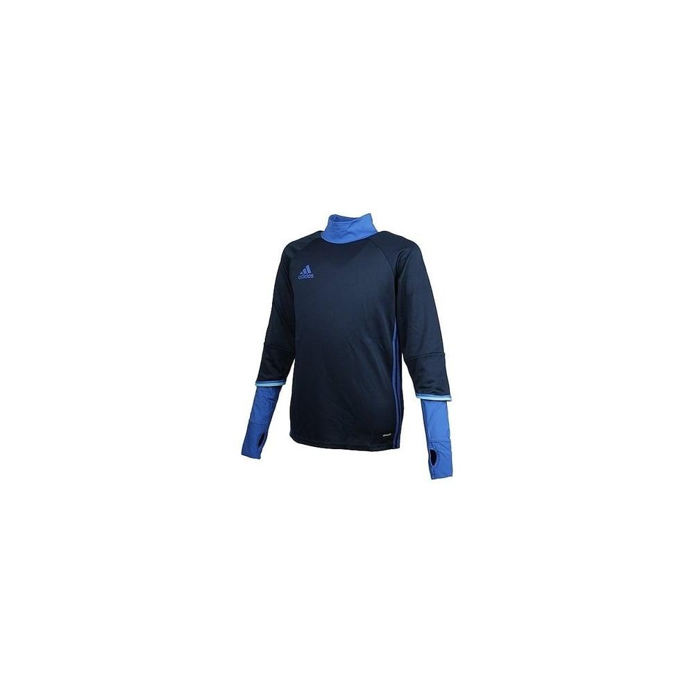 Exclusive Adidas Mens Climacool Condivo 16 Training Jacket