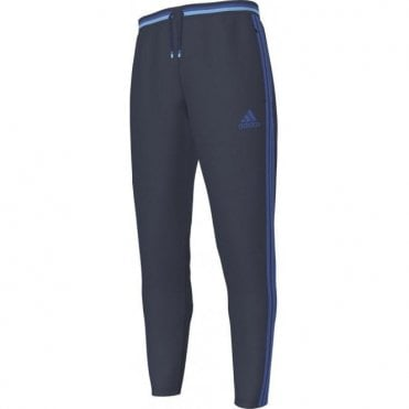 CONDIVO 16 TRAINING PANT COLLEGIATE NAVY/BLUE