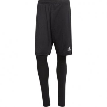 Condivo 18 2 in 1Shorts