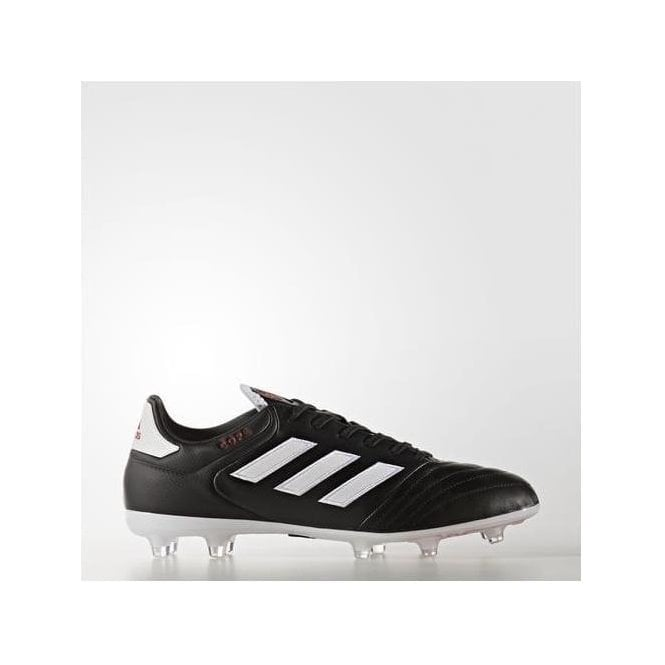 Adidas Copa 17.2 Firm Ground Boots
