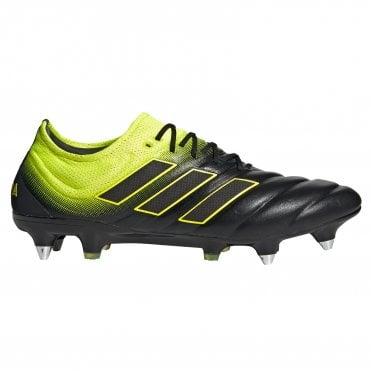 buy popular 9a501 a7804 Soft Ground Football Boots   adidas, Nike   Puma