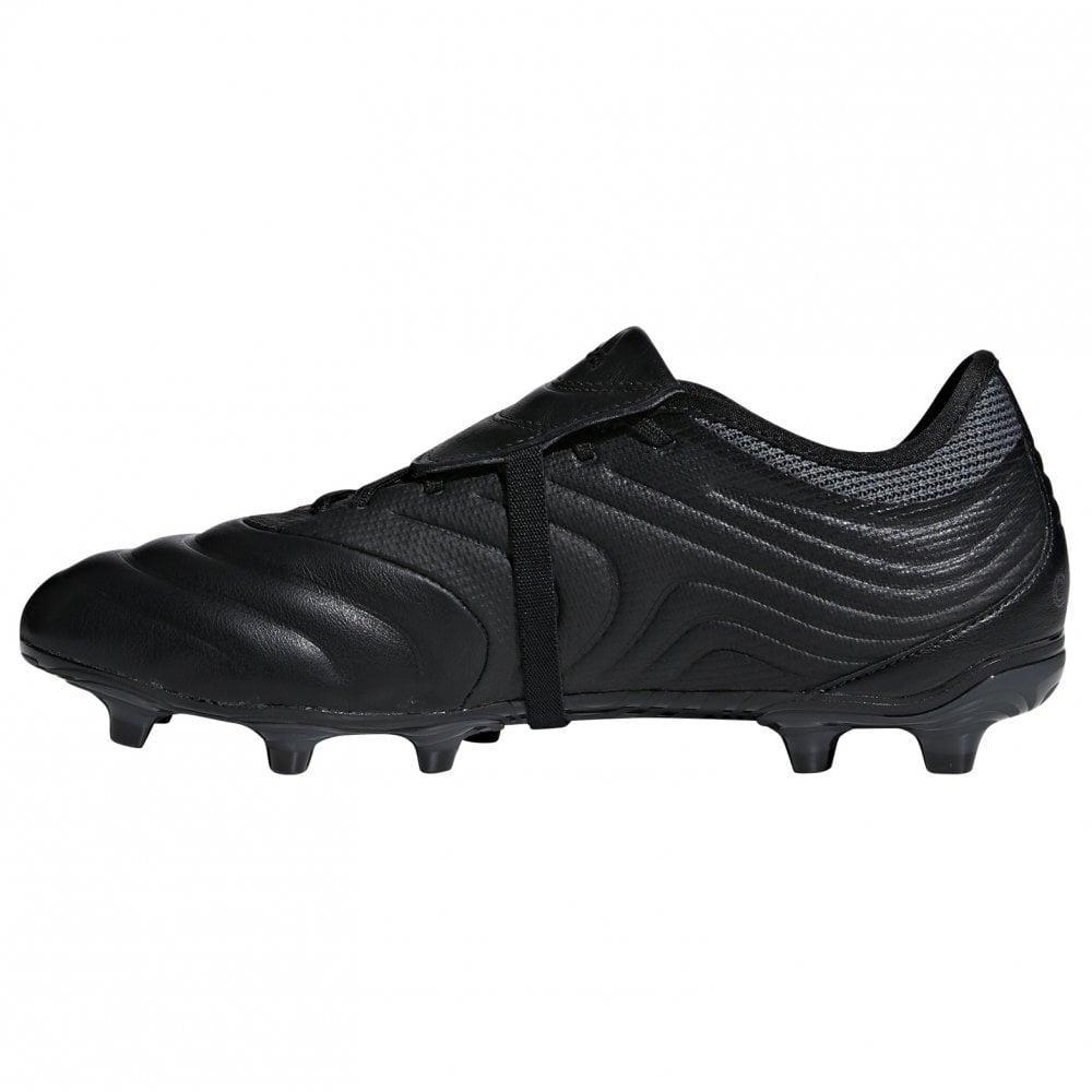 1053387d4e8 Copa Gloro 19.2 FG Black