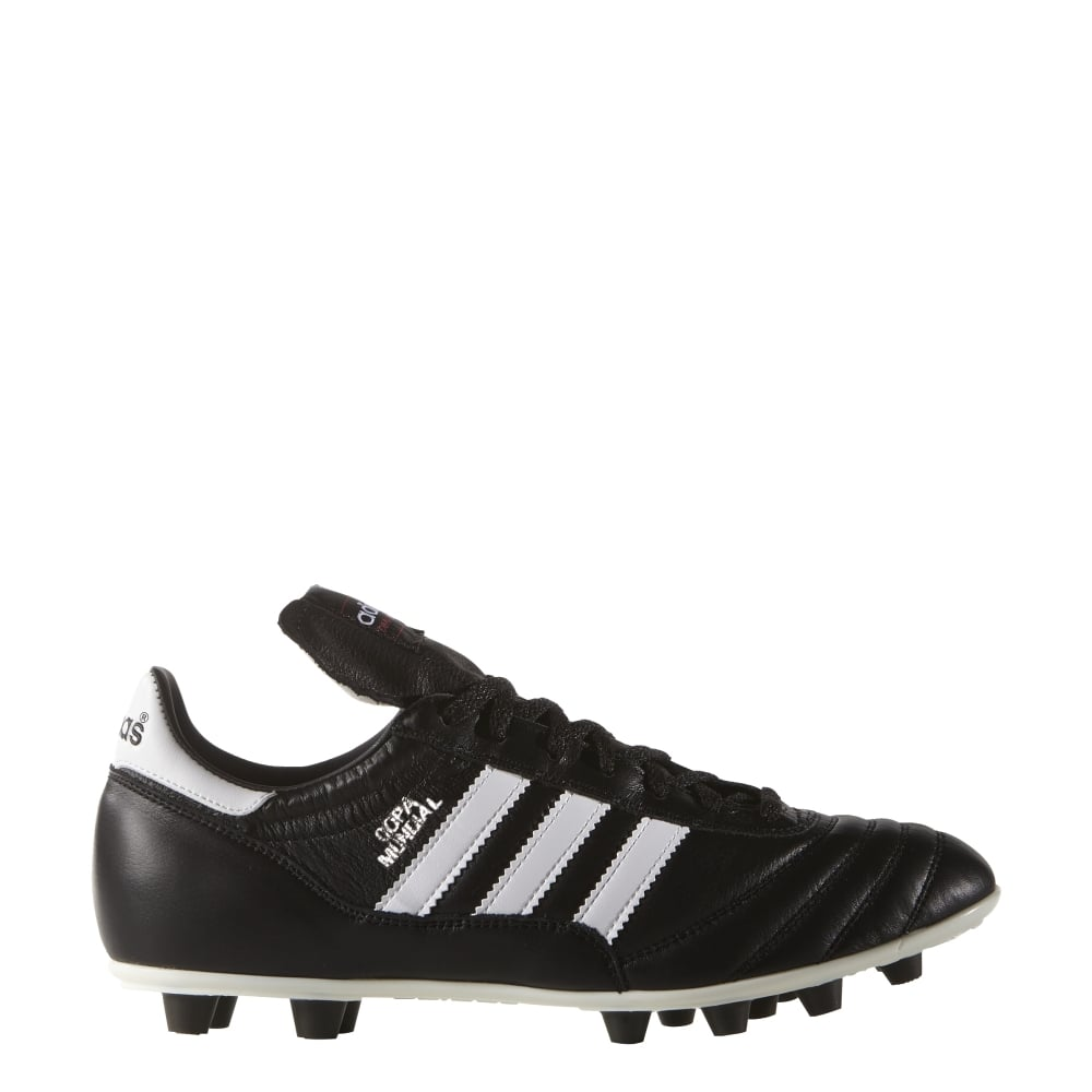 new product be29c 08844 COPA MUNDIAL FG BOOT