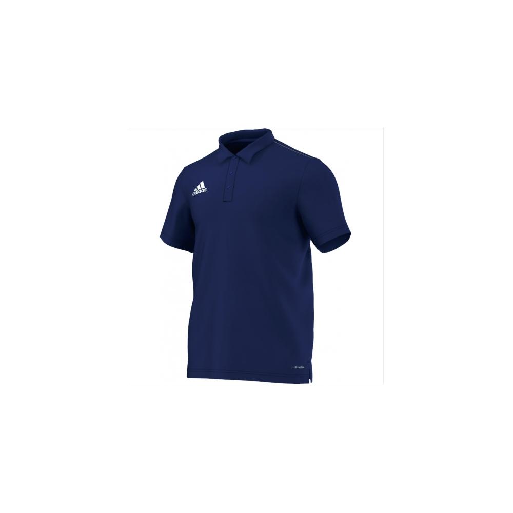 cab2ae11b adidas Core 15 Polo | adidas Teamwear