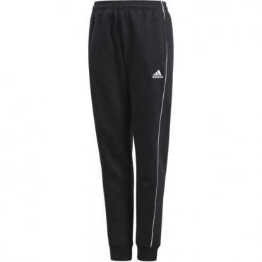 Core 18 Sweat Pants