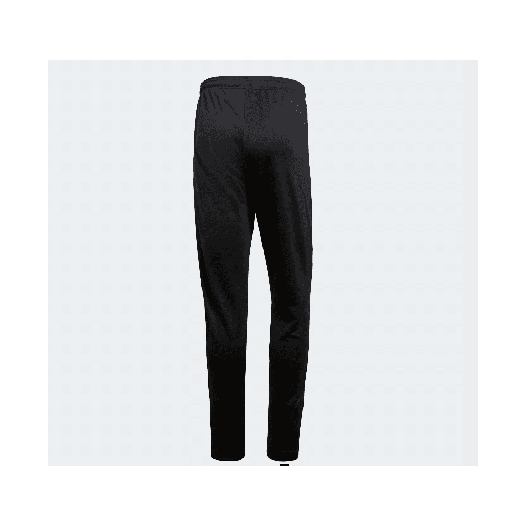 389885ed Core 18 Training Pants