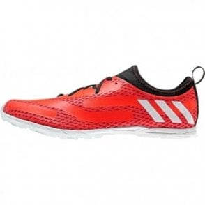CROSS COUNTRY M RUNNING SPIKES