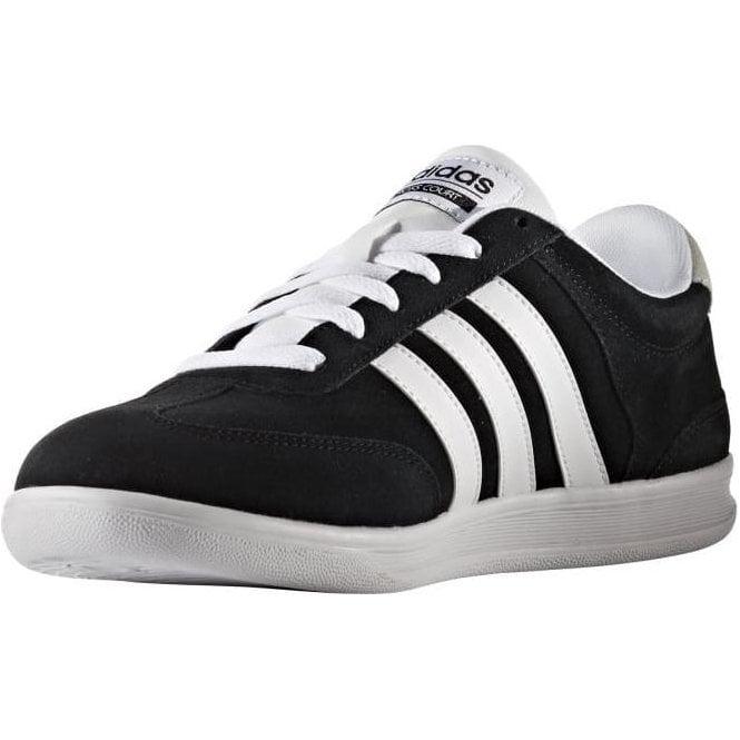 adidas cross court shoes cheap online
