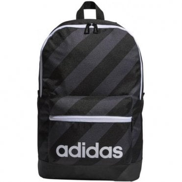 Daily Graphic Backpack
