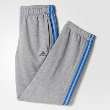 Essentials 3-Stripes M Pants