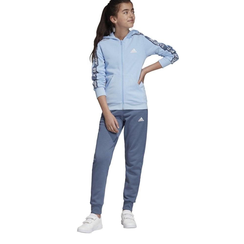 procesos de tintura meticulosos guapo zapatillas de skate adidas tracksuit for girls off 67% - www.skolanlar.nu