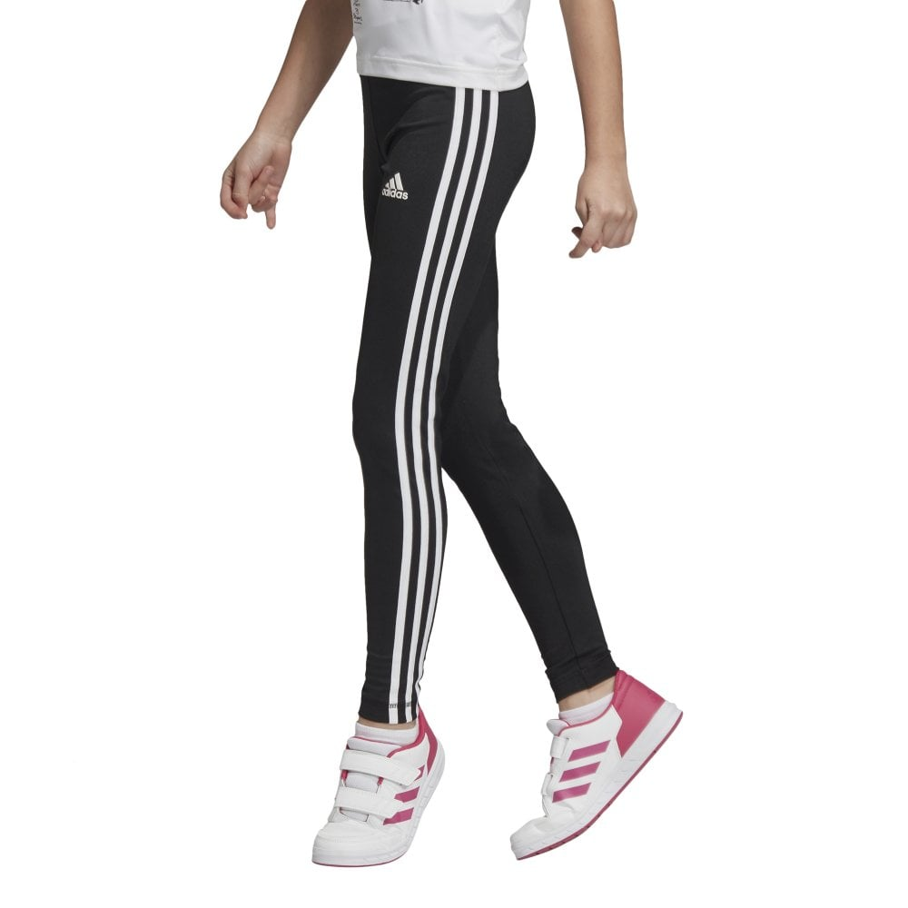 Definir césped Gladys  adidas tights Online Shopping for Women, Men, Kids Fashion & Lifestyle|Free  Delivery & Returns! -