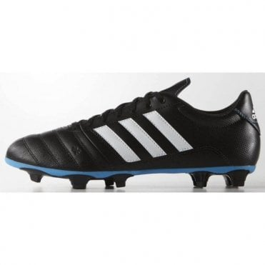 Gloro 15.2 FG Leather Boots