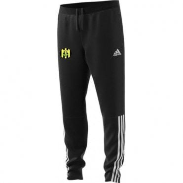 Illistrin FC Regista 18 Training Pant