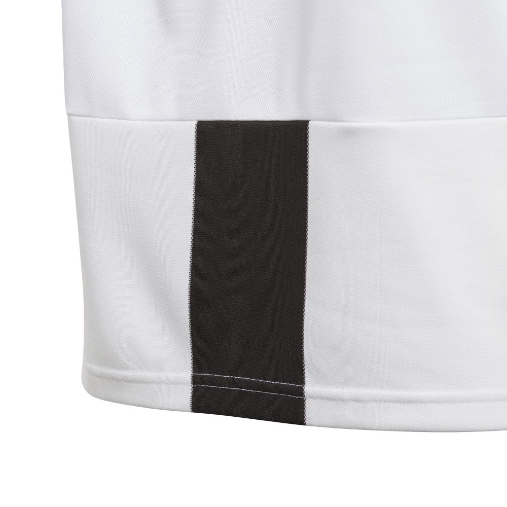 wholesale dealer 1cdfe 5d4d0 Adidas Kids Juventus Home Jersey 18/19