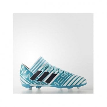 Kids Nemeziz Messi 17.3 FG