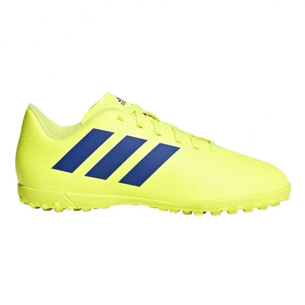 69016a00ca2 adidas Kids Nemeziz Tango 18.4 TF