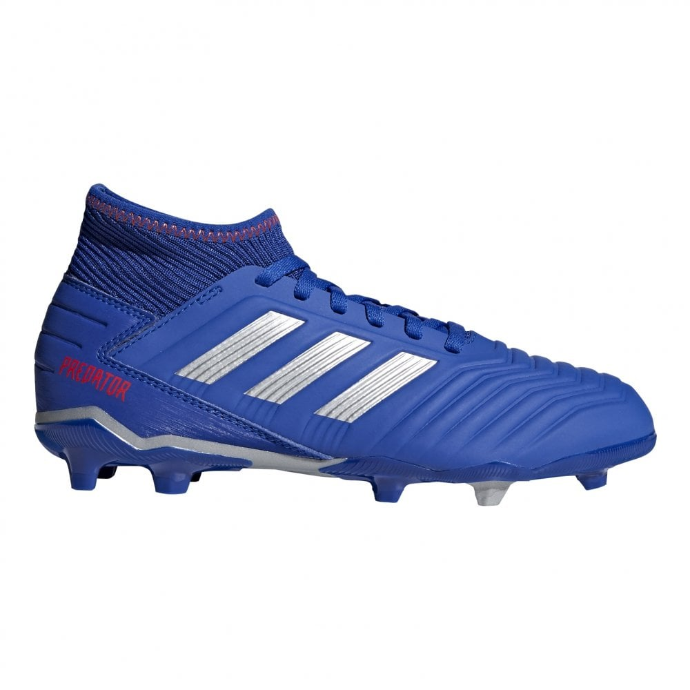 i need adidas sneaker for kids deutschland