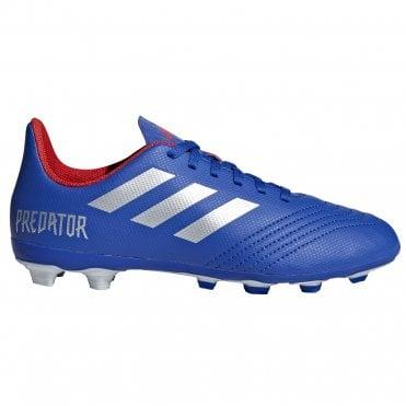 6f5179f5994f GAA Gaelic Football Boots | Adidas, Nike & More