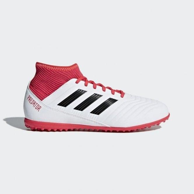 adidas Kids Predator Tango 18.3 TF