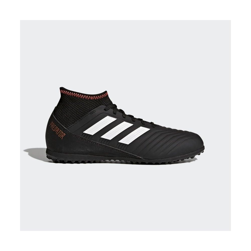 59e67219bec adidas Kids Predator Tango 18.3 Turf Boots