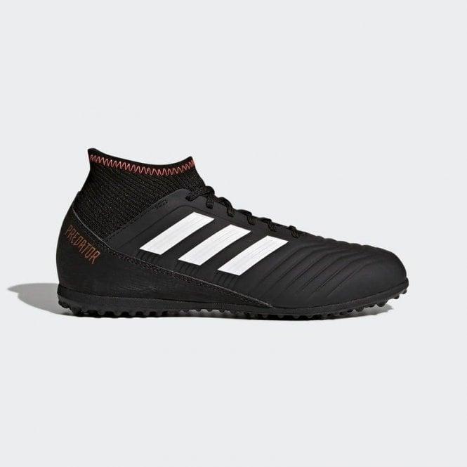 63c67fecd adidas Kids Predator Tango 18.3 Turf Boots