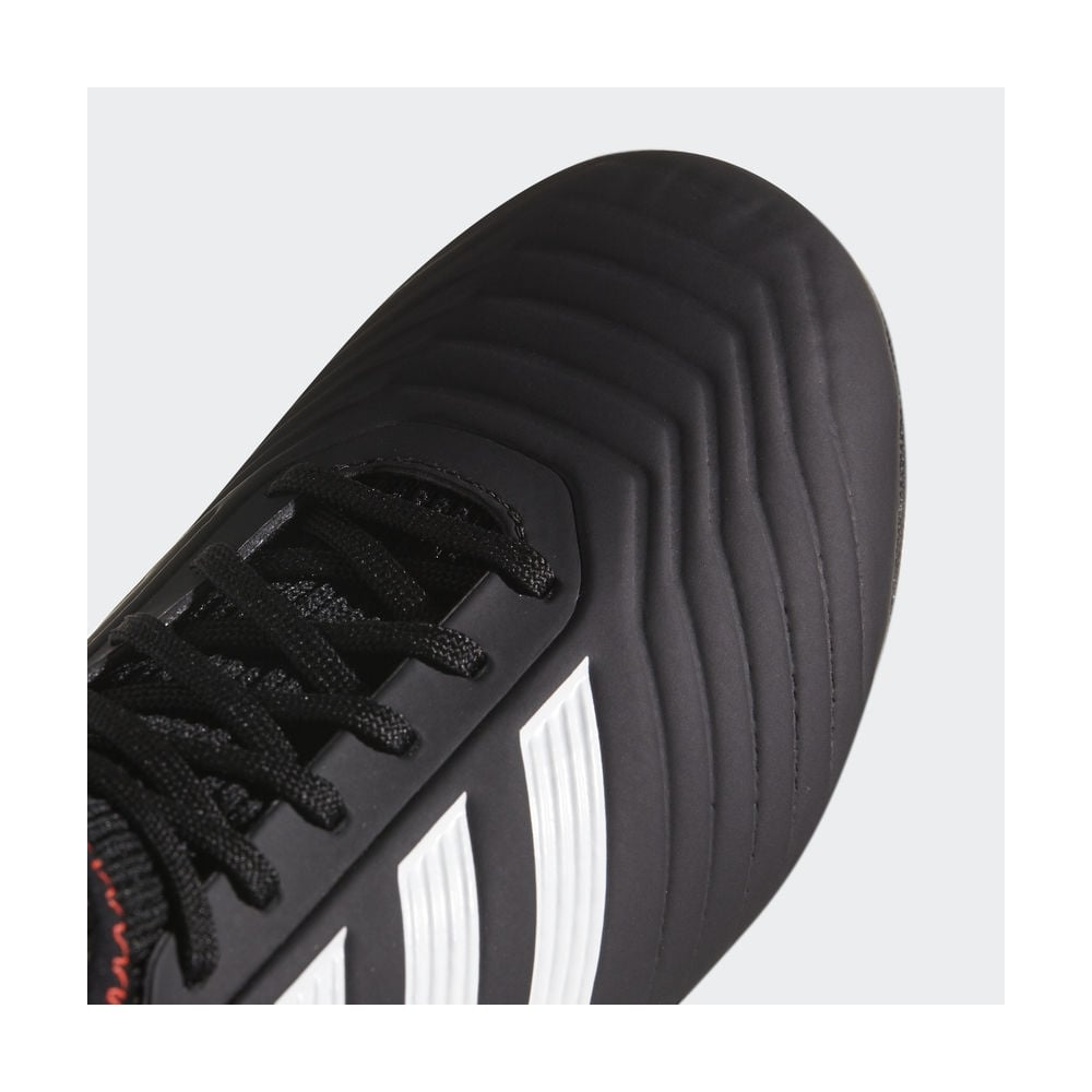 3714912984e9 adidas Kids Predator Tango 18.3 Turf Boots