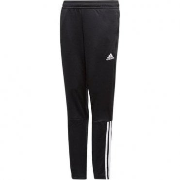 Kids Regista 18 Training Pant