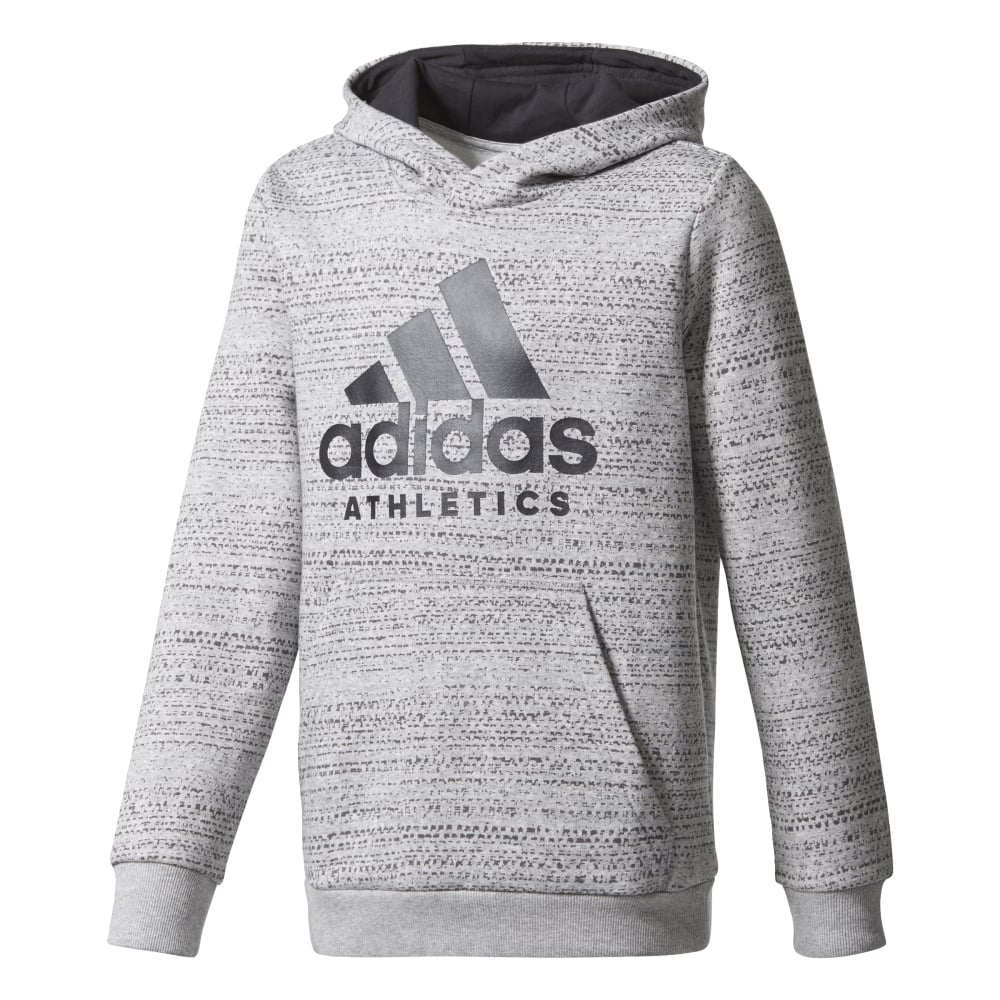 adidas sportswear for kids