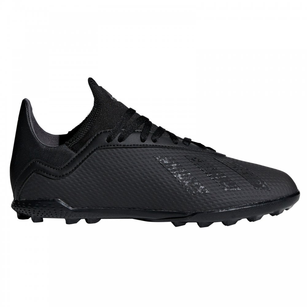 6a5a3ea34 adidas Kids X Tango 18.3 TF | BMC Sports
