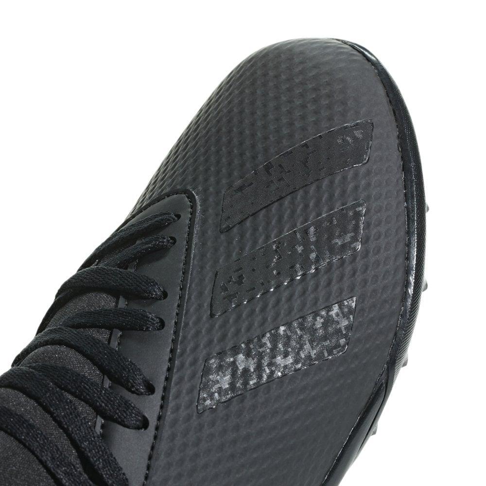 adidas Kids X Tango 18.3 TF  2aba3bbec65