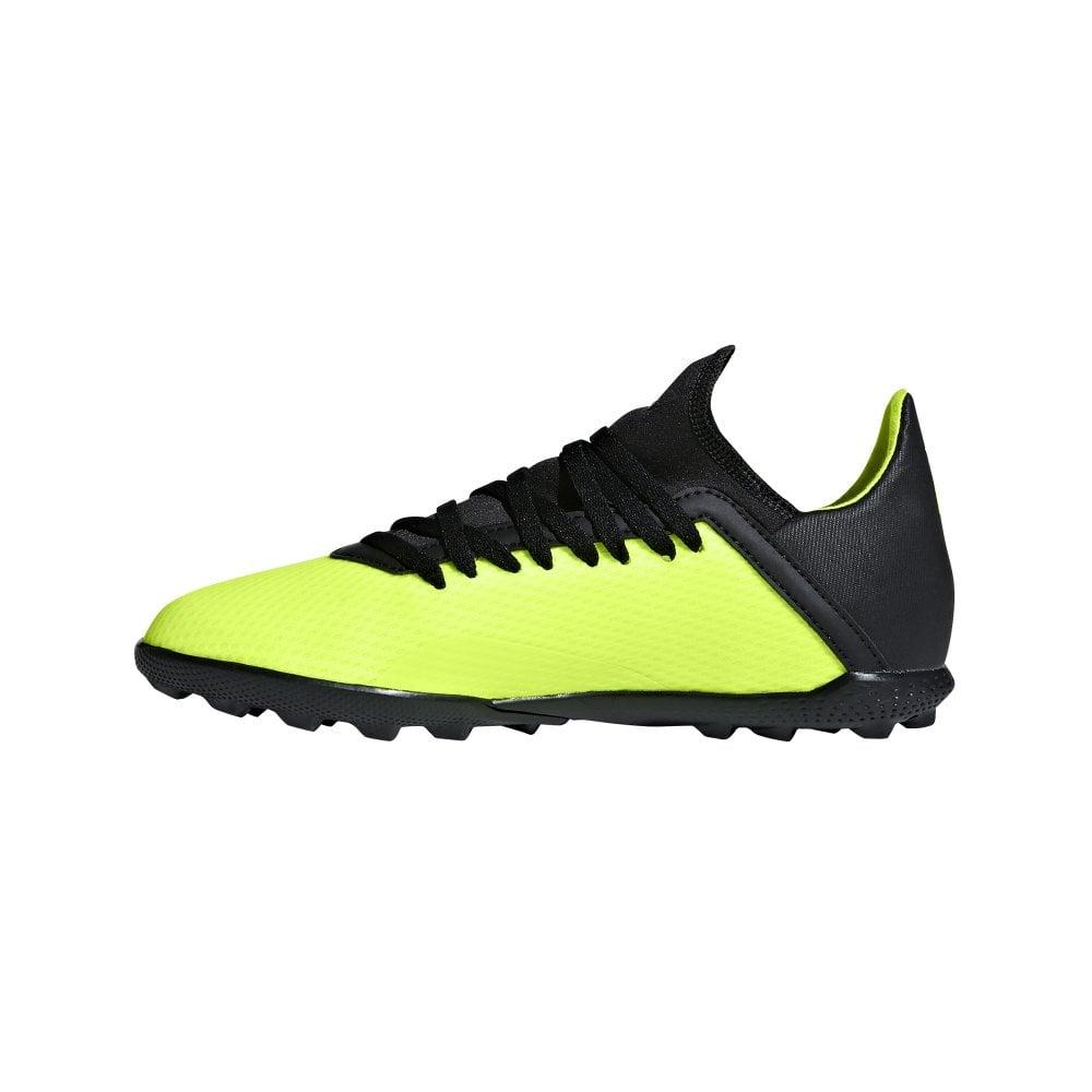 separation shoes 552fe 09c0b Kids X Tango 18.3 TF - Team Mode