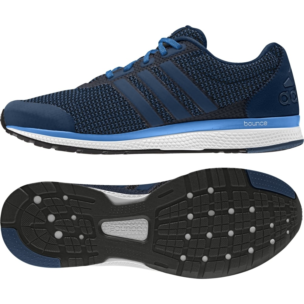 adidas lightster bounce m shoe