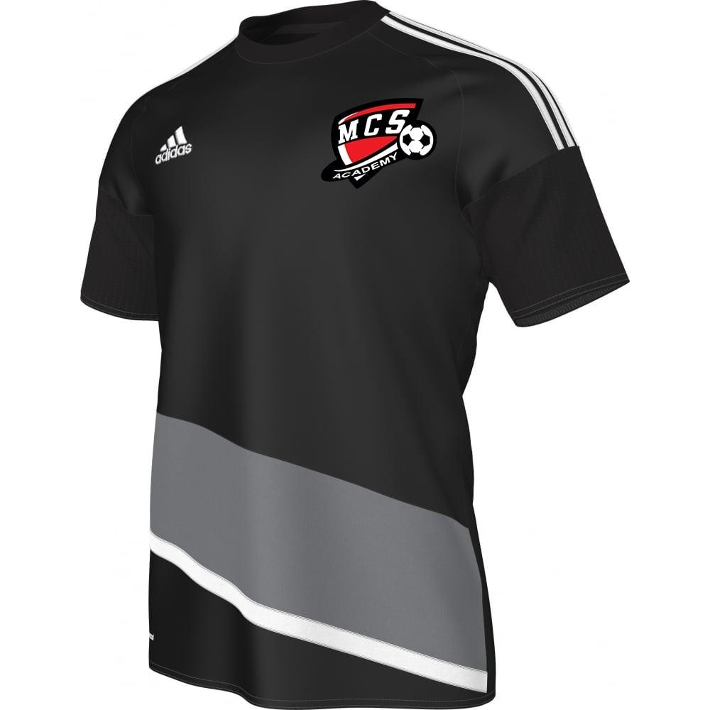 adidas 2016 teamwear