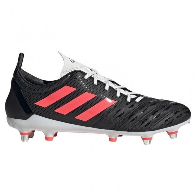 adidas Malice Soft Ground Boots