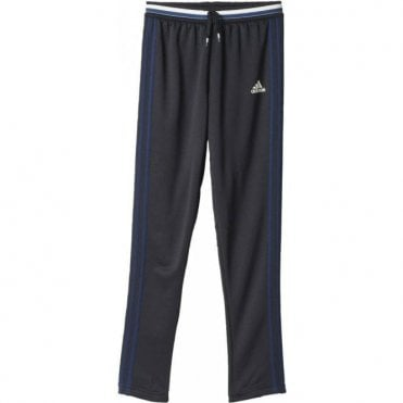 MANCHESTER UNITED FC JNR TRAINING PANT