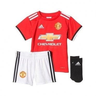 bf3a279fa manchester united home kids 9 15 16 season soccer jerseys 28