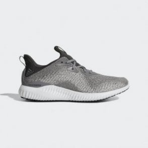 Men's Alphabounce EM Grey