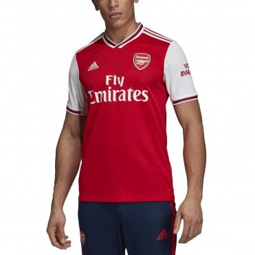 the latest 60792 ff070 Arsenal Football Kits | Buy Official Arsenal Merchandise