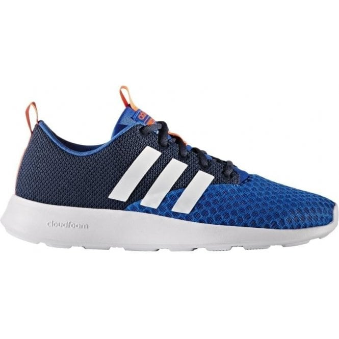 Adidas Men's Cloudfoam Swift Racer