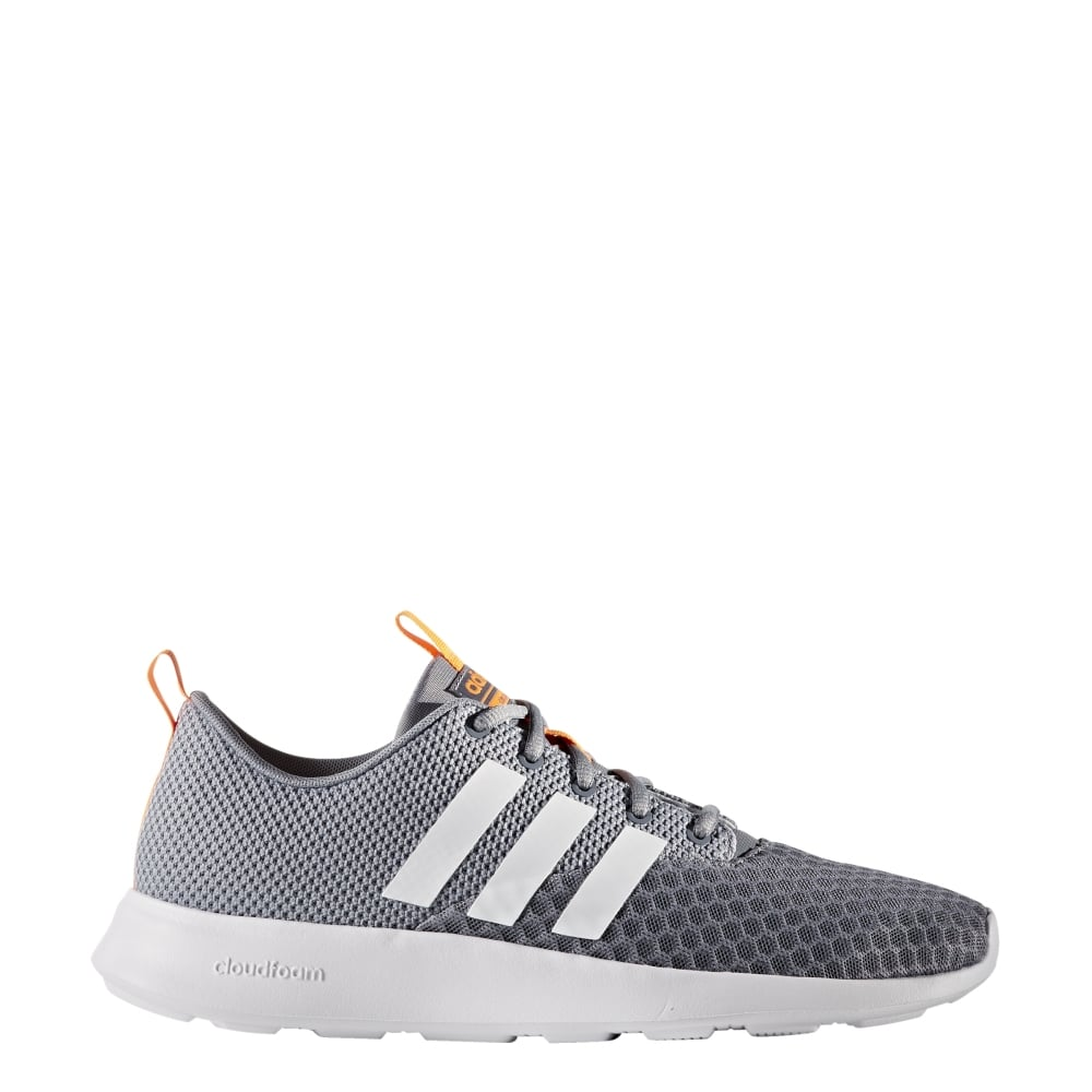 6cd9aacf3 adidas Men s Cloudfoam Swift Racer Shoe