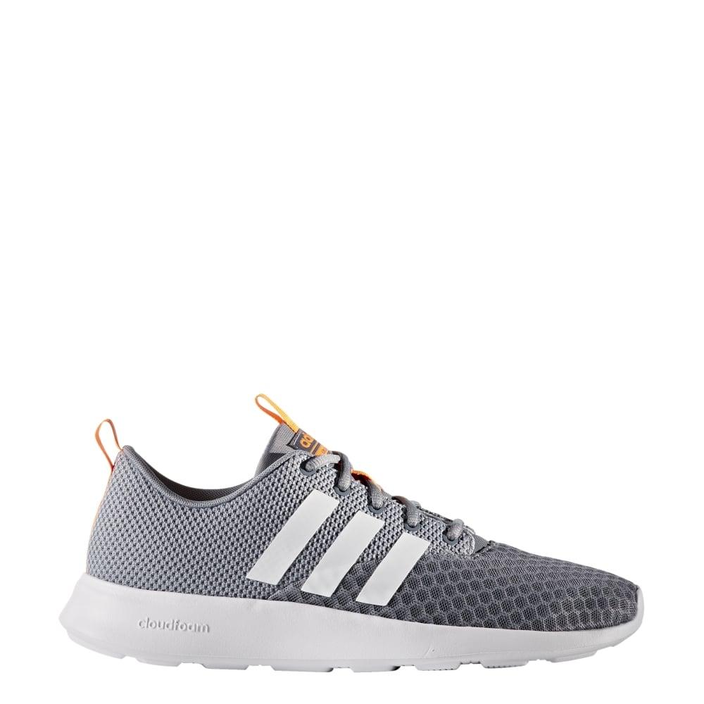 adidas Men's Cloudfoam Swift Racer Shoe