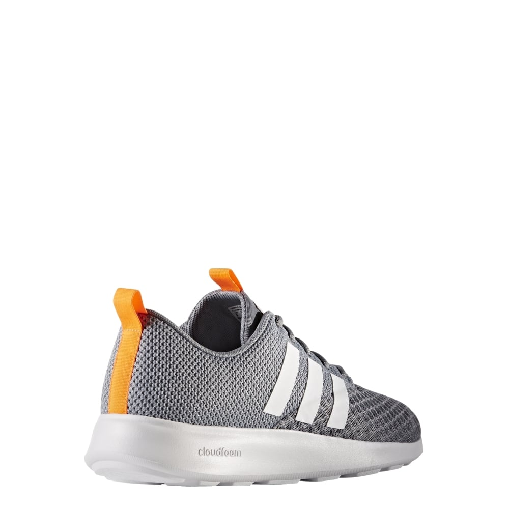 29c5d53ac adidas Men s Cloudfoam Swift Racer Shoe