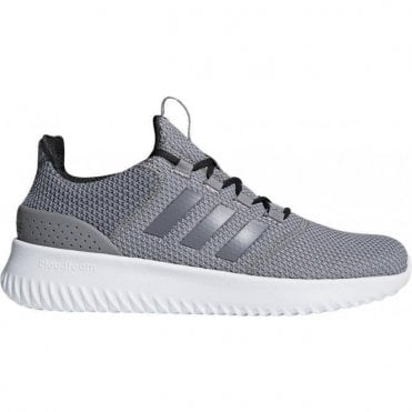 Men's Cloudfoam Ultimate Grey