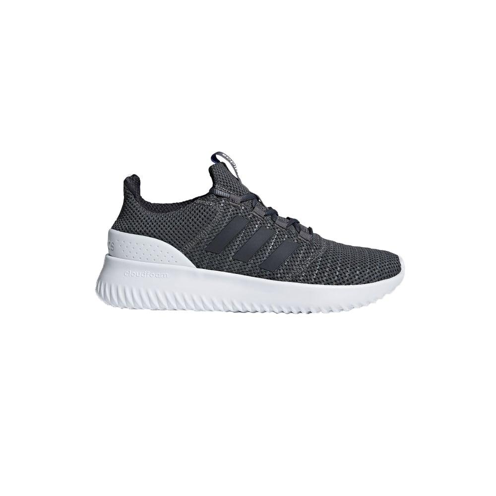 adidas Men s Cloudfoam Ultimate Shoes  c48bf1384