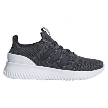 Men's Cloudfoam Ultimate Shoes
