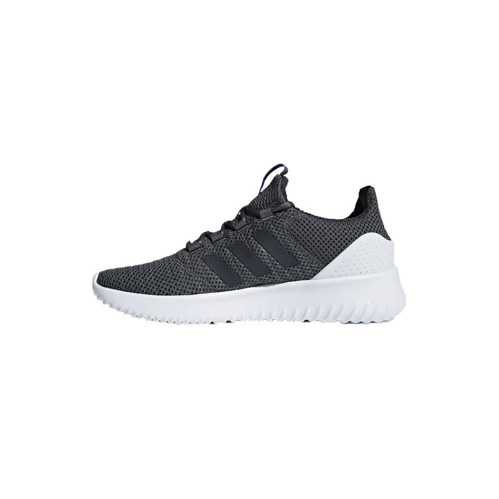 adidas cloudfoam ultimate shoes men's