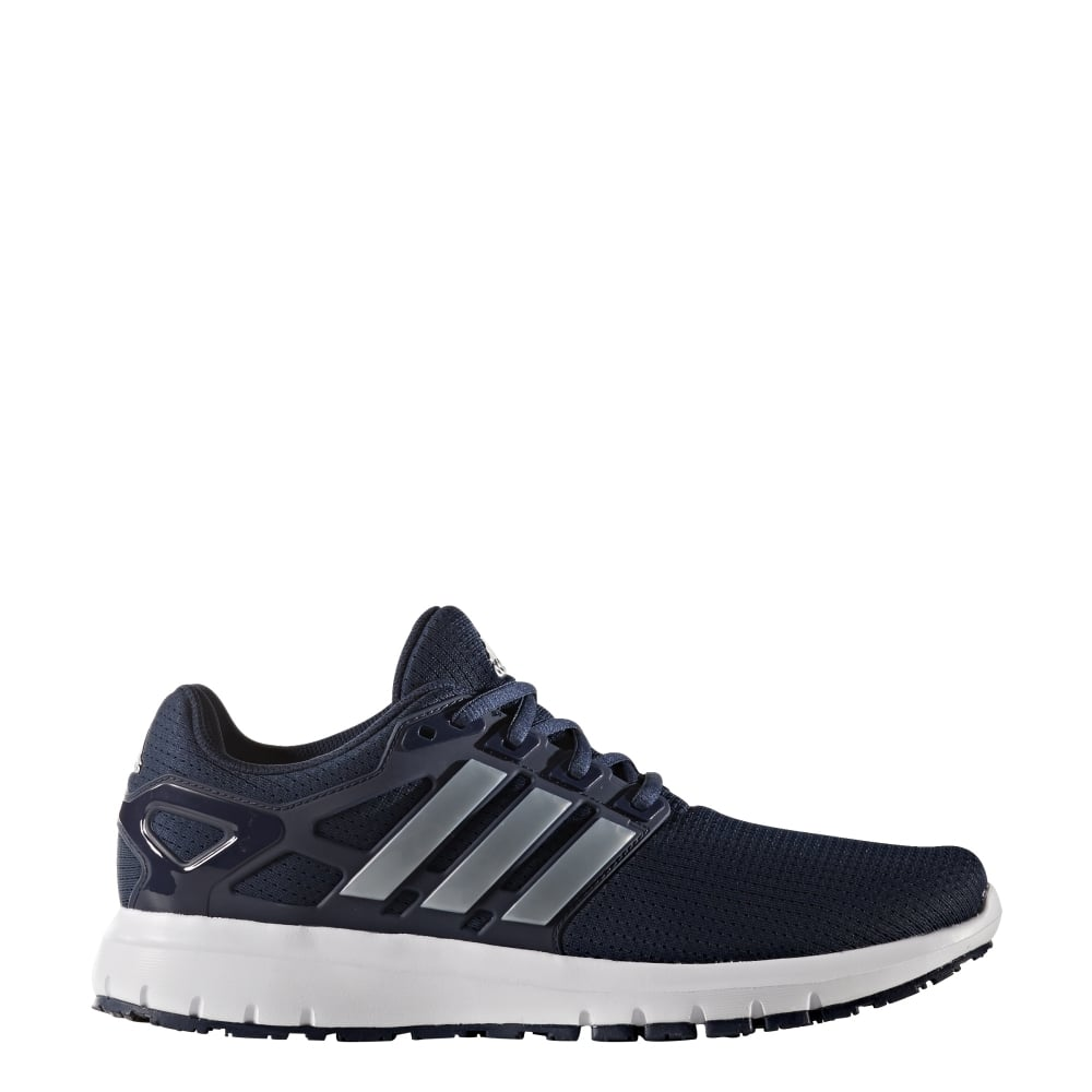12b55057f adidas Men s Energy Cloud Shoes Navy