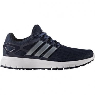Men's Energy Cloud Shoes Navy