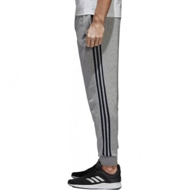 Men's Essentials 3 Stripes Jogger Pants